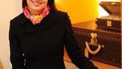 Отелю «Коринтия» помогут новые топ-менеджеры