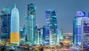 Из «Пулково» в Катар – прямым рейсом