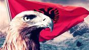 Албания вновь безвизовая