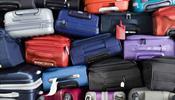 Аэропорт имени Пушкина позвал разгребать багажную проблему офисных работников