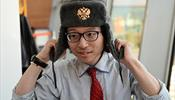 Почему Россия приоткрывает визовую дверь именно теперь