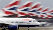 British Airways хочет взять в аренду самолеты из Катара