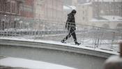 Парадоксально - коронавирус лишает С-Петербург китайских туристов, но почти не лишает дохода