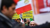 С Ираном в 2018 году можно обжечься