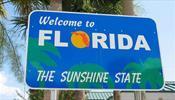 Во Флориде запретят «вакцинные паспорта»
