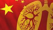 Роспотребнадзор рекомендует российским туристам воздержаться от посещения КНР