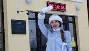 РЖД запустит фирменный экспресс в Кострому из С-Петербурга
