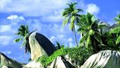 Распродажа экзотических круизов от Costa Cruises