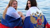 Не надо волноваться: в Крыму будет своя система «Все включено»