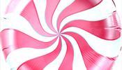 «Розовые сопли» создают «дымовую завесу»