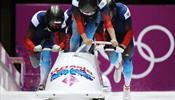 Олимпийский бобслей может снова приехать в  Сочи ... из Турции