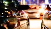 В «Пулково» подешевеет долгосрочная парковка