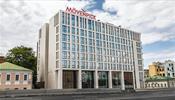 Отель Moevenpick Moscow Taganskaya, наконец, открылся