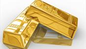 В S7 искренне удивились информации о золотых слитках на борту самолета