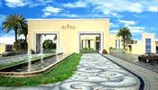 Rixos откроет еще 2 отеля в Шарме