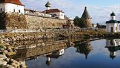 Автобусные туры в Карелию с туроператором RT Plus секреты продаж и розыгрыш участия в рекламном туре