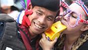 Бангкок намечают закрыть