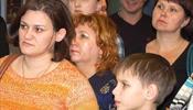 Увлечение С-Петербургом «Петротур» поддерживает новинками