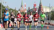 За туриста будут бороться марафоны и развлечения под крышей