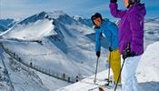 «Ирида»: фирменный чартер на самые популярные горнолыжные курорты