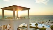 Какие новинки и спецпредложения приготовил Grecotel Riviera Olympia Resort & Aqua Park