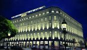 В Гаване можно будет остановиться в Kempinski