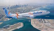 Flydubai не повезет россиян в Дубай