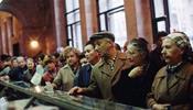 Инициатива «Единой России» может похоронить все визовые центры в стране