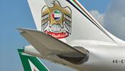 Недавнего босса Alitalia ждут нары