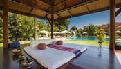 Hotel Botanico the Oriental Spa Garden – еще один участник СПА ХОЛИДЕЙ ШОУ