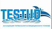 Термальный туризм Турции – в С-Петербурге