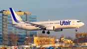 Банки переконвертируют Utair в региональную авиакомпанию