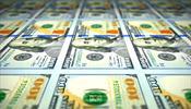 Банк дал денег онлайновому турагентству