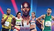 Вирус настиг атлетов в отеле Лондона