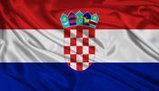 Виза в Хорватию дорожает