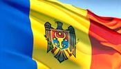 Будут ли туристам интересны рейсы молдавского лоукостера?