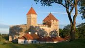 Cотрудников турфирм приглашают в Эстонию