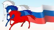 Иностранным гражданам могут запретить работать в России гидами