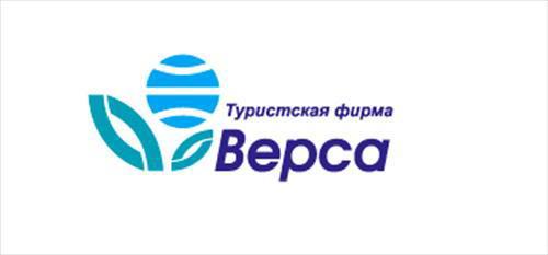 «Верса» передает прием в С-Петербурге партнерской фирме