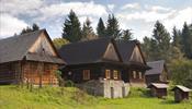 Пять лучших музеев Чехии под открытым небом