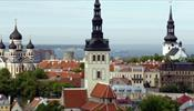 Известна репутация Эстонии и прогноз спроса на страну