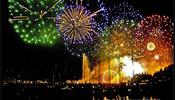 В Женеве состоится первый Рождественский Фестиваль