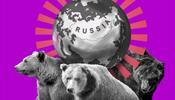 Не успевшим повидать Россию из-за эпидемии иностранцам предлагают новые визы