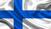 Сложно будет попасть в Финляндию в пятницу