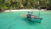 Coral Travel объявляет о начале чартерных программ на Фукуок