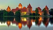 При каком курсе евро россияне готовы отказаться от отдыха за границей