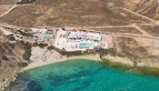 Компания Grecotel Group успешно завершила приобретение 5 отелей
