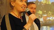 Инесса Короткова расстается с ATOUT France