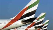 Emirates возобновляет регулярные рейсы между С-Петербургом и Дубаем