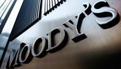 Эксперты Moody's не решаются дать прогноз по длительности кризиса в туристической отрасли